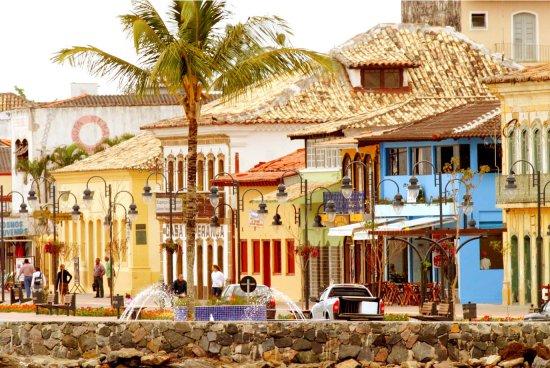 Centro-Historico-São-Sebastião